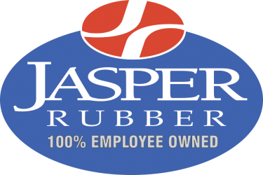 Jasper Rubber